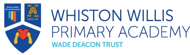 Whiston Willis Primary Academy