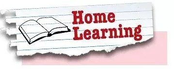 Whiston Willis Primary Academy - Home Learning Platform